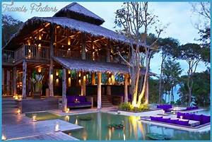 Romantic honeymoon resorts in america travelsfinderscom for Best honeymoon resorts in usa