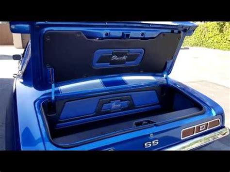 alien enclosures honest customer review trunk kit