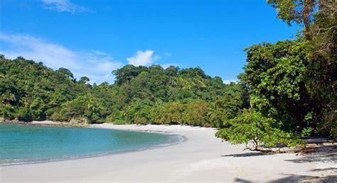 costa rica wins big in annual tripadvisor top travel awards