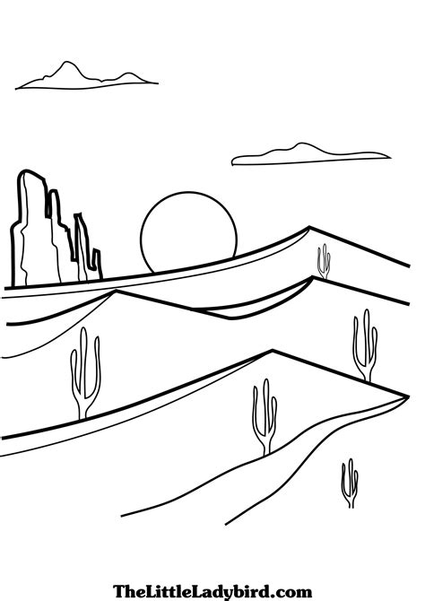 sun coloring pages thelittleladybirdcom