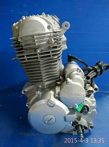 Popular Chinese Cg 125cc 150cc 175cc 200cc 250cc