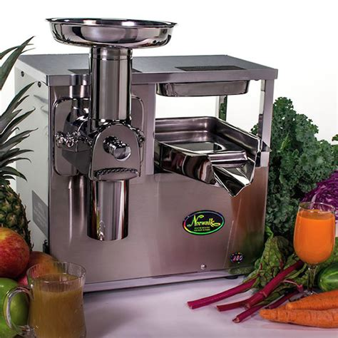 juicer juicers juice use press market hydraulic ifoodblogger benefit want