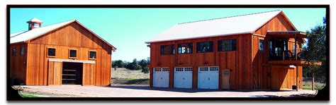 barn doors for homes interior barns and buildings quality barns and buildings