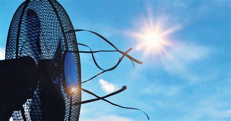 Kühlen Ohne Klimaanlage by Volksstimme Zimmer K 252 Hlen Ohne Klimaanlage