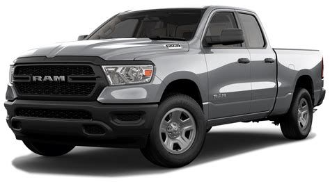 2019 Ram 1500 Incentives, Specials & Offers In Warrensburg Ny