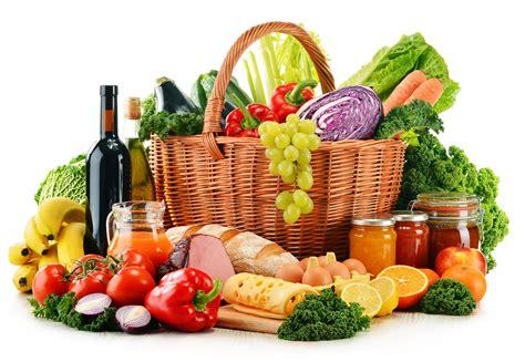 cuisine industrie food and beverage industry pixshark com images
