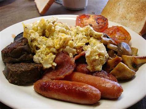irlande cuisine must try foods in dublin