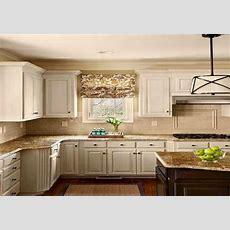Kitchen Wall Color Ideas (kitchen Wall Color Ideas) Design