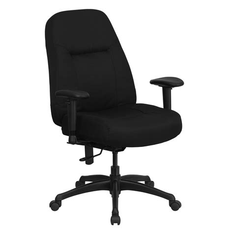 hercules 500 lb office chair flash furniture wl 726mg bk a gg hercules series 500 lb