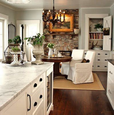 sle kitchen designs for small kitchens 50 best family room images on living room 9267