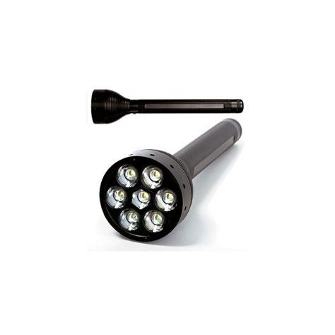 le torche le torche x21 led lenser led lenser