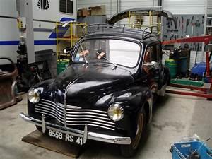 4cv Renault 1949 A Vendre : a vendre 4 cv 1949 m canique anciennes forum collections ~ Medecine-chirurgie-esthetiques.com Avis de Voitures