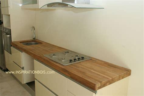 cuisine en teck agencement de cuisines haut de gamme sur mesure en teck et