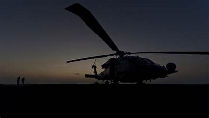 Helicopter Military Wallpapers Army Helicopters Desktop Windows