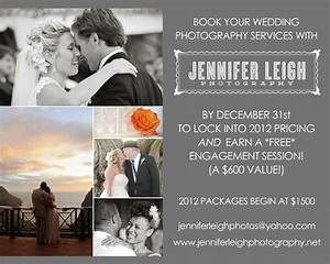 year end wedding photography special jennifer tacbas With wedding photography specials