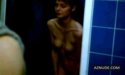Marianne Denicourt Nude Aznude