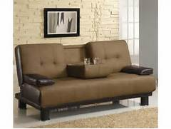 Futon For Living Room by Newknowledgebase Blogs A Sofa Bed Can Add Style To Your House