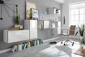Go In Möbel : now by h lsta to go wohnwand 987033 schneewei m bel letz ihr online shop ~ A.2002-acura-tl-radio.info Haus und Dekorationen