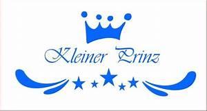 Wandtattoo Kleiner Prinz : kleiner prinz wandsticker wandtattoo kinderzimmer ~ A.2002-acura-tl-radio.info Haus und Dekorationen