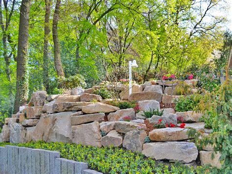 Garten Landschaftsbau Herne by Maik Rohdich Garten Und Landschaftsbau Herne Unternehmen