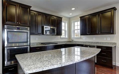 st cecilia light granite kitchens santa cecilia granite countertops design cost pros and 8213