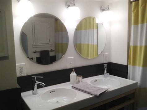 The Best Of Bathroom Mirrors Ikea Contemporary