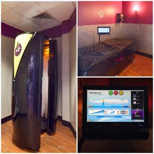 hydromassage haircuts unlimited total enhancement hairstylegalleries com