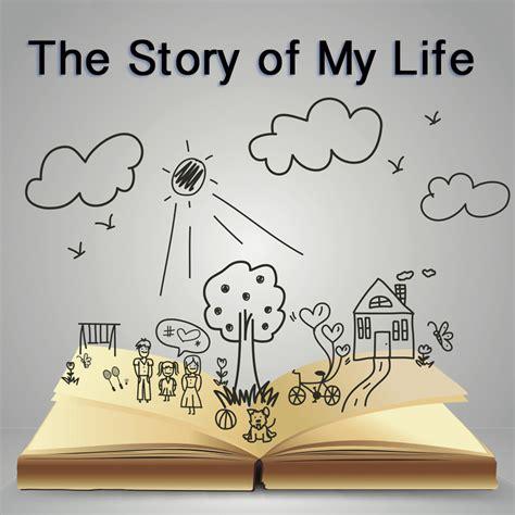 Efy  My Story Contest
