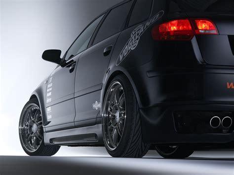 Audi A3 4k Wallpapers by 1280x960 Audi A3 Desktop Pc And Mac Wallpaper