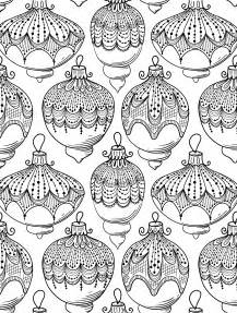 coloring pages holiday coloring sheets free coloring sheet free holiday coloring pages for