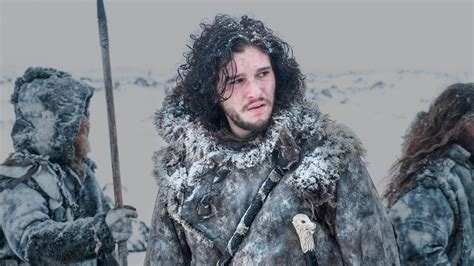 jon snow wallpaper game  thrones wallpaper