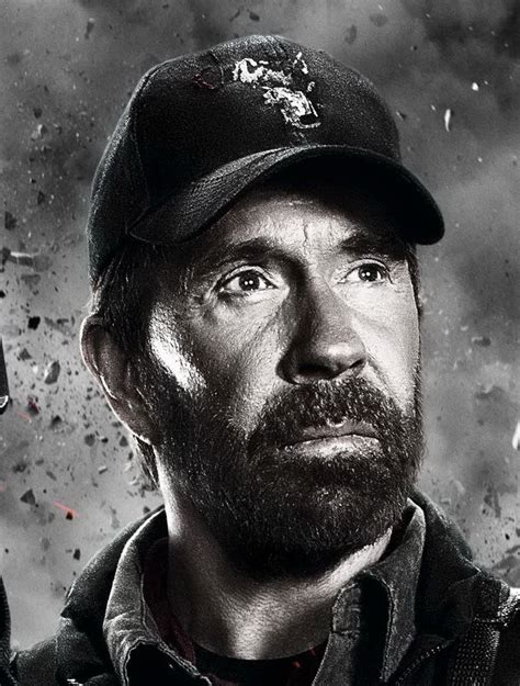 chuck norris stops chainsaw so what chuck norris stopped a chainsaw bare handed