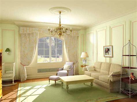 interior design rochester ny living room sets rochester ny