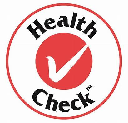 Health Check Clipart Symbols Wellness Symbol Claims