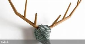 Garderobe Aus Birkenstämmen : 25 beste idee n over moderne garderobe op pinterest garderobe ontwerp moderne kast en ~ Yasmunasinghe.com Haus und Dekorationen