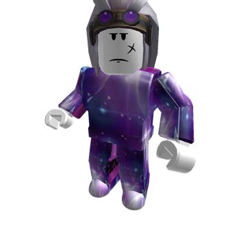 galaxy fortnite skin zephplayz wiki fandom powered