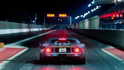 Drag Racing Ford Cars Wallpapers Gt Race