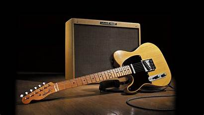 Guitar Wallpapers Martin 4k
