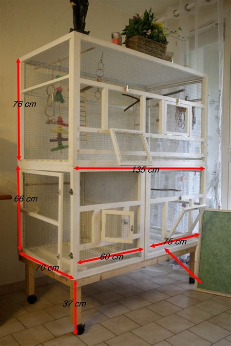 bureau de change reims voliere interieur 28 images voliere interieur voli