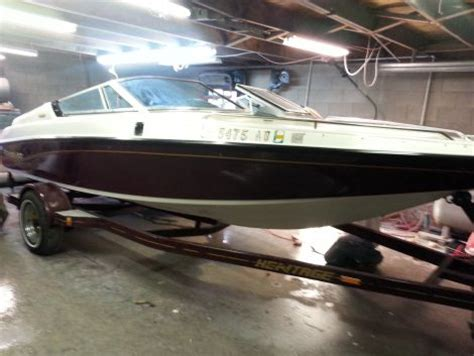 Crownline Boats For Sale Indiana by Crownline Boats For Sale In Evansville Indiana Used