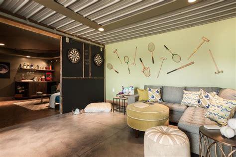 game room pictures  diy network blog cabin  diy