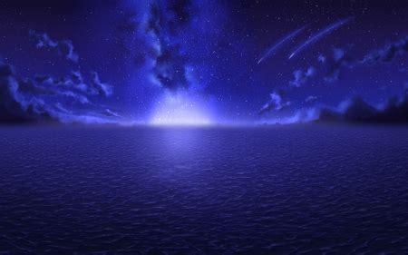 starfall  anime background wallpapers  desktop
