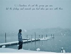 Very sad quotes with wallpapers and images hd