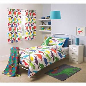 12 best for the boy39s room images on pinterest comforter for Bedroom furniture sets george