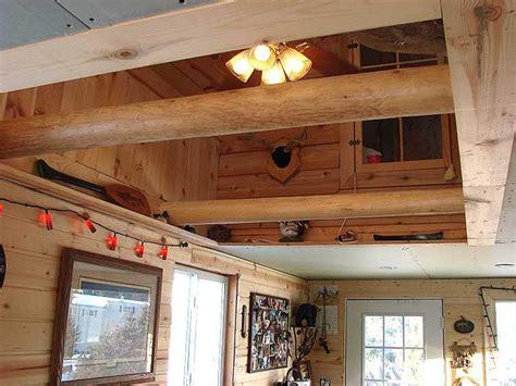 cabin plans  loft  cabin  material list backwoods cabin plans mexzhousecom