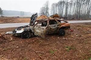 Ceder Une Voiture : mettre une voiture la casse ~ Gottalentnigeria.com Avis de Voitures
