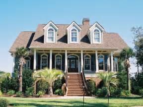 colonial home designs decoration colonial home designs with trees stunning colonial home designs ideas colonial