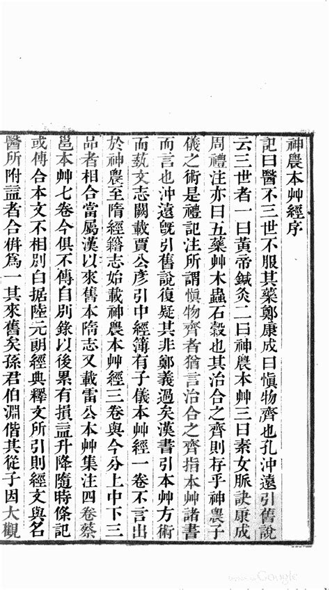 CHINESE TEXT PROJECT.