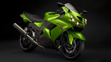 Kawasaki Abs Hdtv 1080p Wallpapers