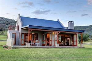 Unique Farm Style House Plans South Africa - Building